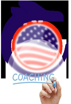 Coaching Aviacao